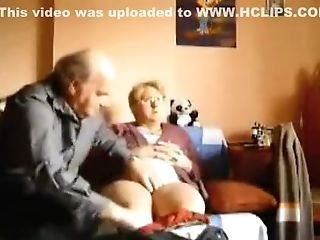 Cunnilingus: 3525 Videos