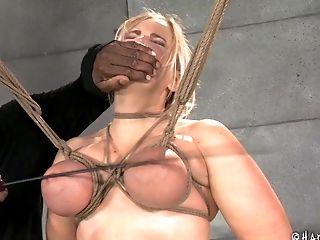 BDSM, Bondage, Fetish, Slap, Submissive, Torture,