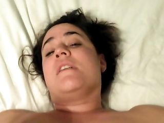 Amateur, Anal Sex, HD, Wife,