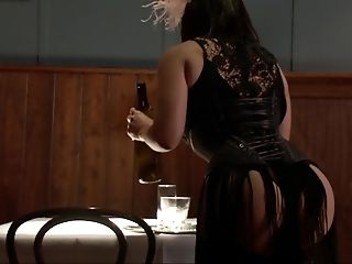 Abuse, BDSM, Bondage, Bound, Brunette, Emo, Exotic, Handcuffed, Helpless, Humiliation,
