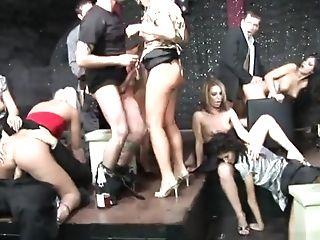 Amazing, Big Tits, Black, Black Angelika, Blonde, Brazilian, Exotic, Group Sex, Kathia Nobili, Leanna Sweet,