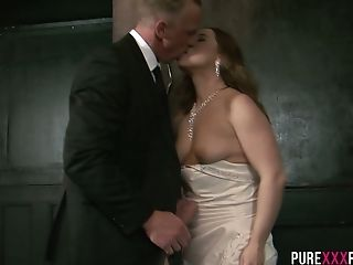Ass, Beauty, Big Tits, Blowjob, Bride, Cowgirl, Cuckold, Cumshot, Curvy, Handjob,