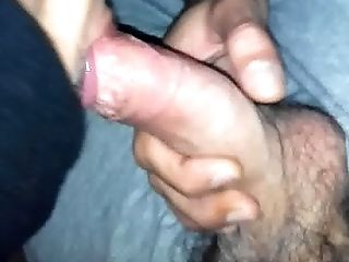 Amateur, Blowjob, HD, Twink, Young,