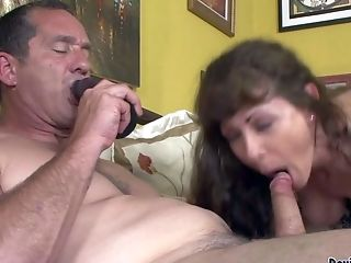 Alexandra Silk, Amateur, Backroom, Big Tits, Blonde, Blowjob, Brunette, Casting, Cute, Deepthroat,