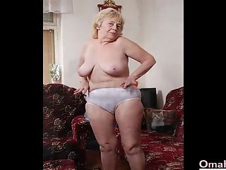 Amateur, Babe, BBW, Compilation, GILF, Granny, Mature, MILF, Mom, Old,