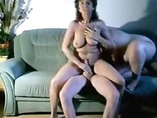 Ass, Big Tits, Blonde, Blowjob, Brunette, Chubby, Dick, Felching, Mature, MILF,