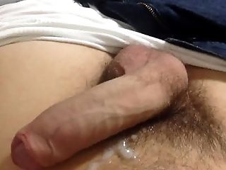 Amateur, HD, Masturbation,