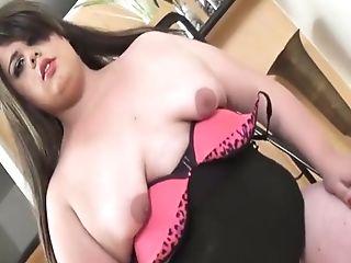 Big Tits, Fat, Shemale, Slut, Tranny,