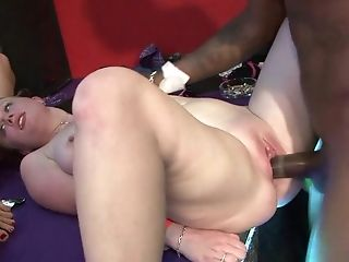 Ass, Babe, Bold, Club, Cowgirl, Cute, Dirty, Doggystyle, Hardcore, Orgy,