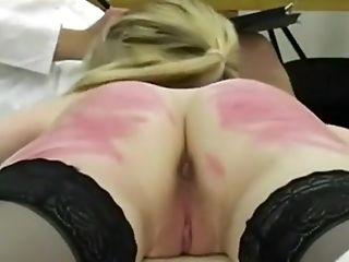 Amateur, BDSM, Compilation, Exotic, Lesbian, Medical, Spanking,