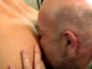 Ass, Couple, European, HD, Mature, Muscular,