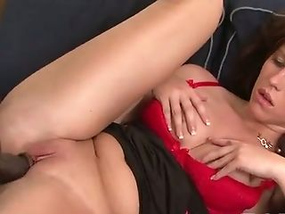 Schönheit, Großer Schwarzer Schwanz, Großer Schwanz, Große Titten, Schwarz, Niedlich, Rothaarige, Horny, Gemischtrassig, Sexy,