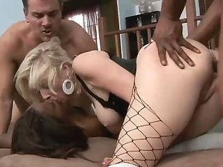 Adrianna Nicole, Schönheit, Schwarz, Blond, Niedlich, Herrlich, Gruppensex, Hardcore, Horny, Gemischtrassig,